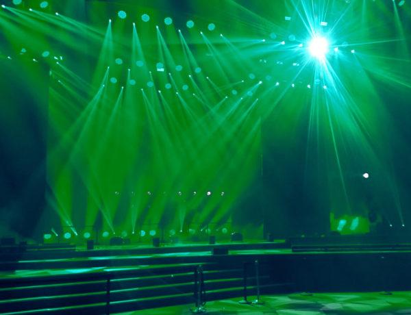 Irish Dance Shows