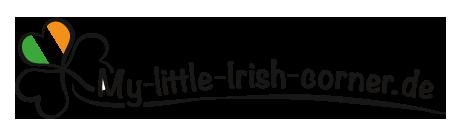 my little Irish corner