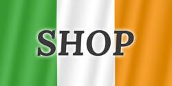 Irlandshop